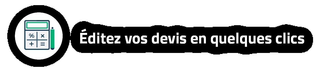 devis@2x