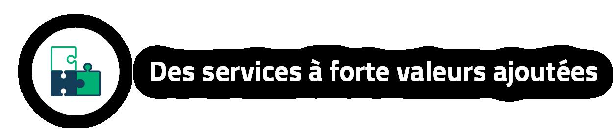 servicesplusss@2x