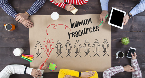 Recrutement dans le paysage : les idées pour valoriser le secteur auprès des jeunes