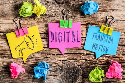 Faut-il vraiment passer par la transformation digitale ?