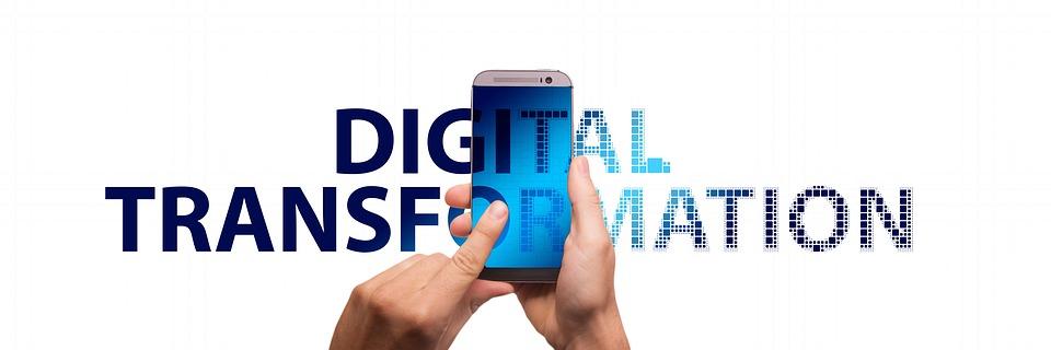 Transformation digitale : quels effets sur votre entreprise ?
