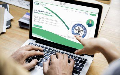 Tout savoir sur la loi anti-fraude TVA