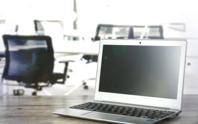 Les avantages d'un logiciel de gestion pour paysagiste